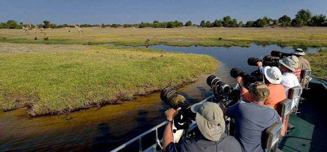 Photo credit: CNP Safaris.