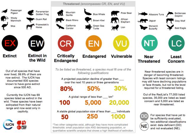 iucn-listing-infographic