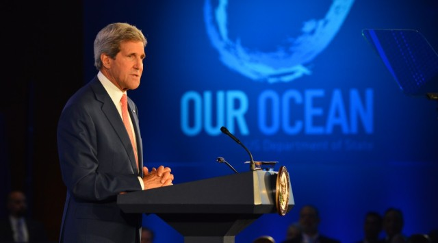john-kerry-marine-protected-areas