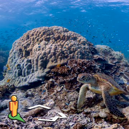 google-street-view-great-barrier-reef
