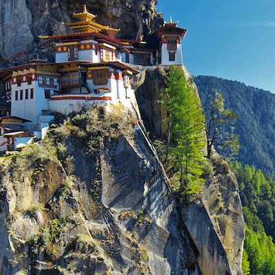 beyond-carbon-neutral-bhutan