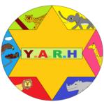 YARH logo