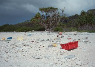 henderson-island-plastic-pollution