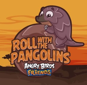 angry-birds-featured-friends-pangolin