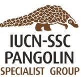 iucn-ssc-psg-logo_200x200-180x171
