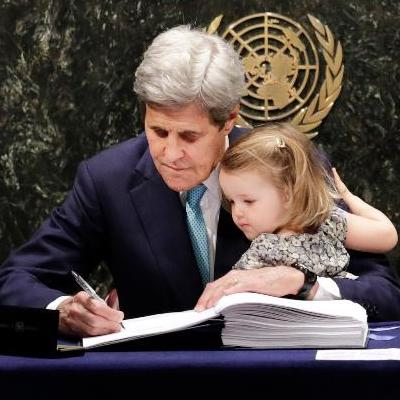 kerry-paris-agreement-1