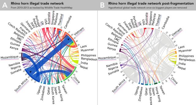 wildlife-trade-healthmap
